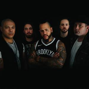 Bad Wolves tour tickets
