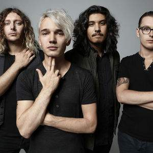Badflower tour tickets