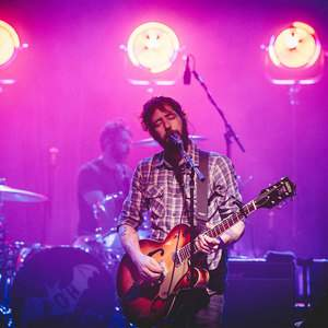 Band Of Horses tour tickets