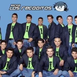 Banda Los Recoditos tour tickets