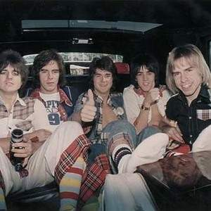 Bay City Rollers tour tickets