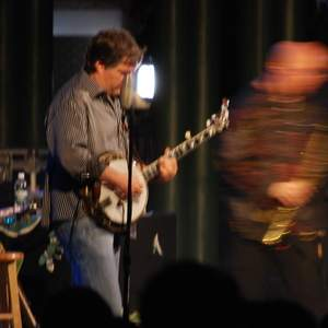 Bela Fleck And The Flecktones tour tickets