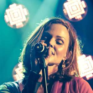 Belinda Carlisle tour tickets