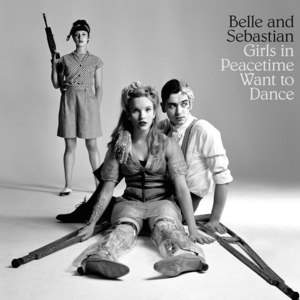 Belle And Sebastian tour tickets