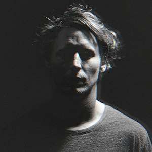 Ben Howard tour tickets