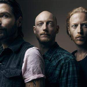 Biffy Clyro tour tickets