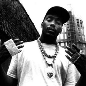 Big Daddy Kane tour tickets