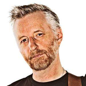 Billy Bragg tour tickets
