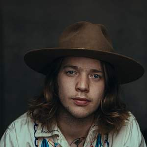 Billy Strings tour tickets