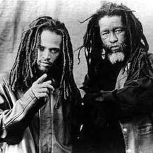 Black Uhuru tour tickets
