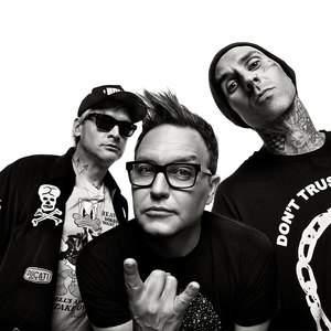 Blink-182 tour tickets
