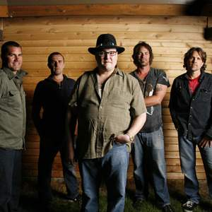 Blues Traveler tour tickets