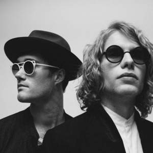 Bob Moses tour tickets