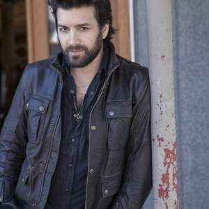 Bob Schneider tour tickets