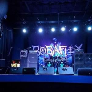 Bobaflex tour tickets