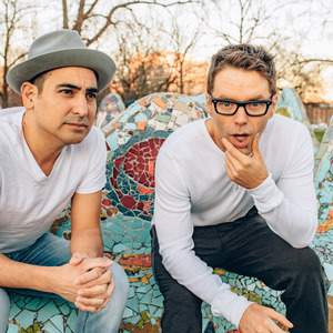 Bobby Bones And The Raging Idiots tour tickets