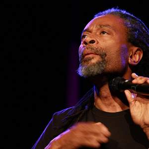 Bobby Mcferrin tour tickets