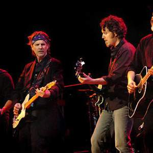 Bodeans tour tickets