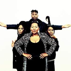 Boney M tour tickets