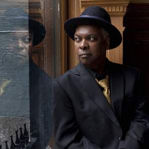 Booker T Jones tour tickets