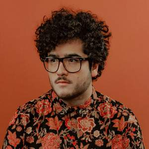 Boombox Cartel tour tickets