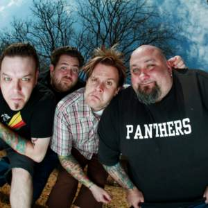 Bowling For Soup tour tickets