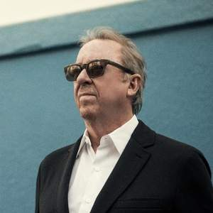 Boz Scaggs tour tickets