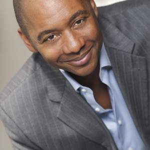 Branford Marsalis tour tickets