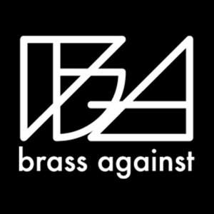 Brass Against tour tickets