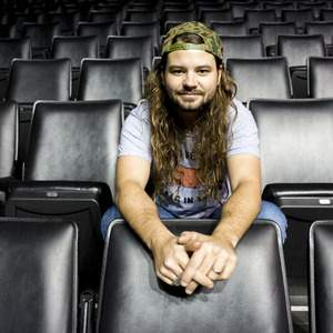 Brent Cobb tour tickets
