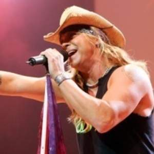 Bret Michaels tour tickets