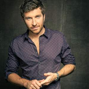 Brett Eldredge tour tickets