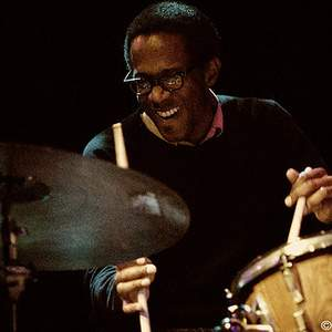 Brian Blade tour tickets
