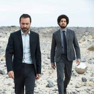Broken Bells tour tickets
