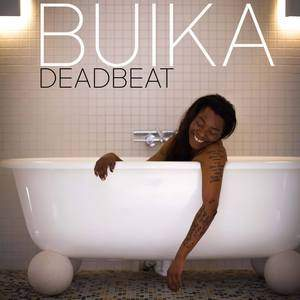 Buika tour tickets