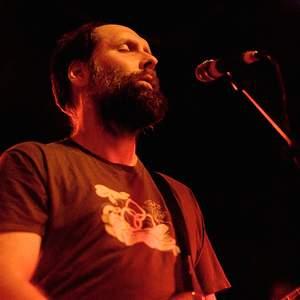 Built To Spill tour tickets