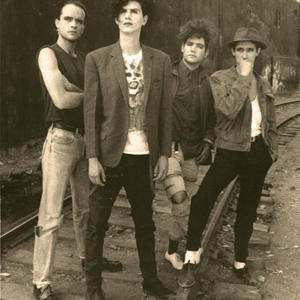 Caifanes tour tickets