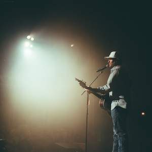 Casey Donahew tour tickets