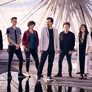 Casting Crowns tour tickets