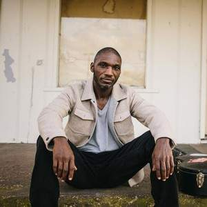 Cedric Burnside tour tickets