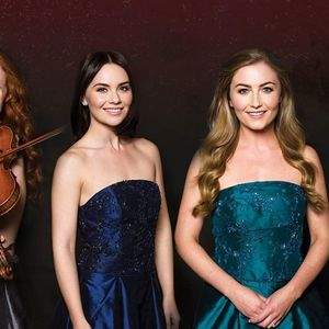 Celtic Woman tour tickets