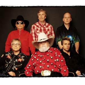 Charlie Daniels Band tour tickets