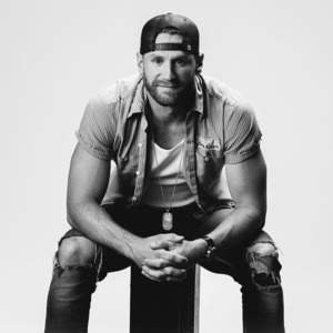 Chase Rice tour tickets