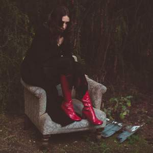 Chelsea Wolfe tour tickets