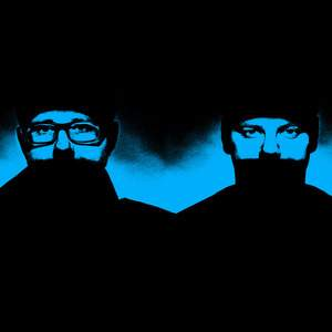 Chemical Brothers tour tickets