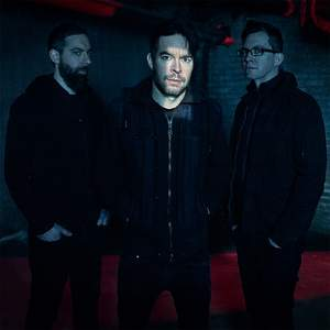 Chevelle tour tickets