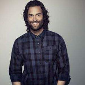 Chris D Elia tour tickets