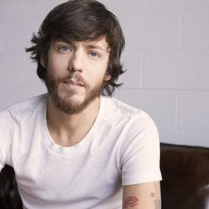 Chris Janson tour tickets