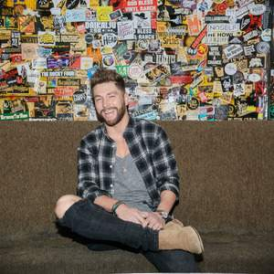 Chris Lane tour tickets