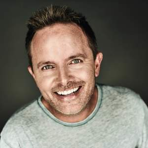 Chris Tomlin tour tickets